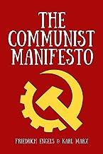 The Communist Manifesto: With original annotation (English Edition)