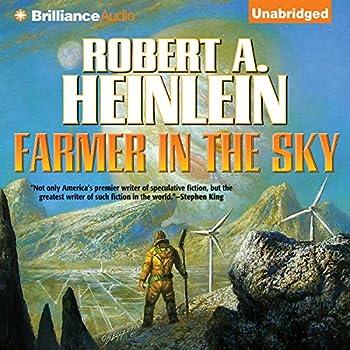 Best farmer in the sky Reviews