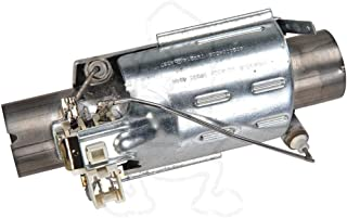 Whirlpool/ /Motor brazo de lavado para lavavajillas Whirlpool