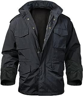 rothco m 65 storm jacket