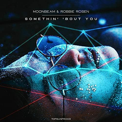 Moonbeam & Robbie Rosen