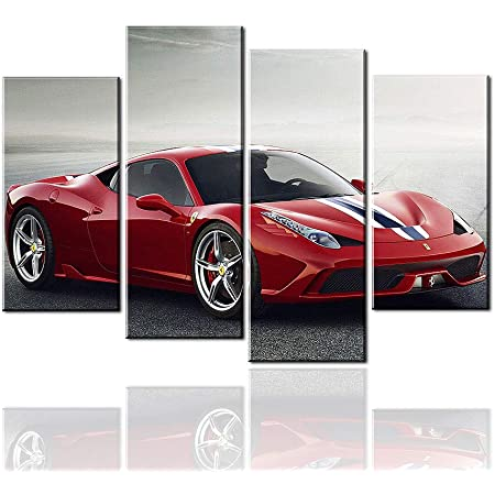AD318 Photo Picture Poster Print Art A0 to A4 HONDA ELEMENT CAR CAR POSTER