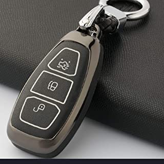 Suchergebnis Auf Für Smart Schlüsselanhänger 1 Stern Mehr Auto Motorrad