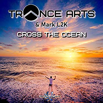 Cross the Ocean