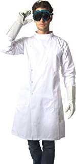 Best dr horrible outfit Reviews