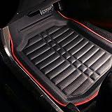 FH Group Automotive Floor Mats