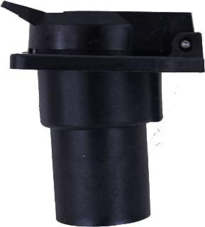 正品福特 xl3z-14489-ba 连接器