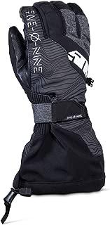 509 Backcountry Gloves (Black Ops - Medium)