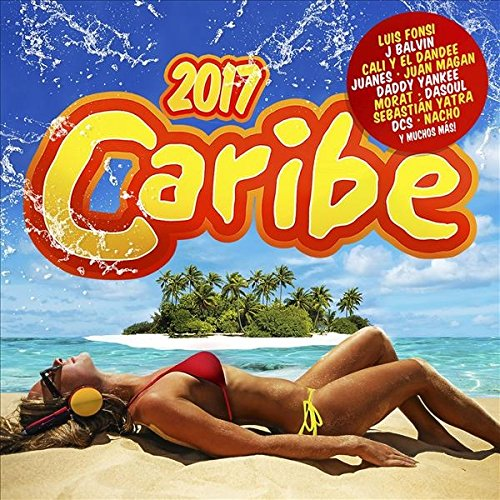 Caribe 2017