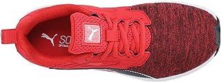 Puma Unisex-Child Nrgy Rupture Jr Running Shoe