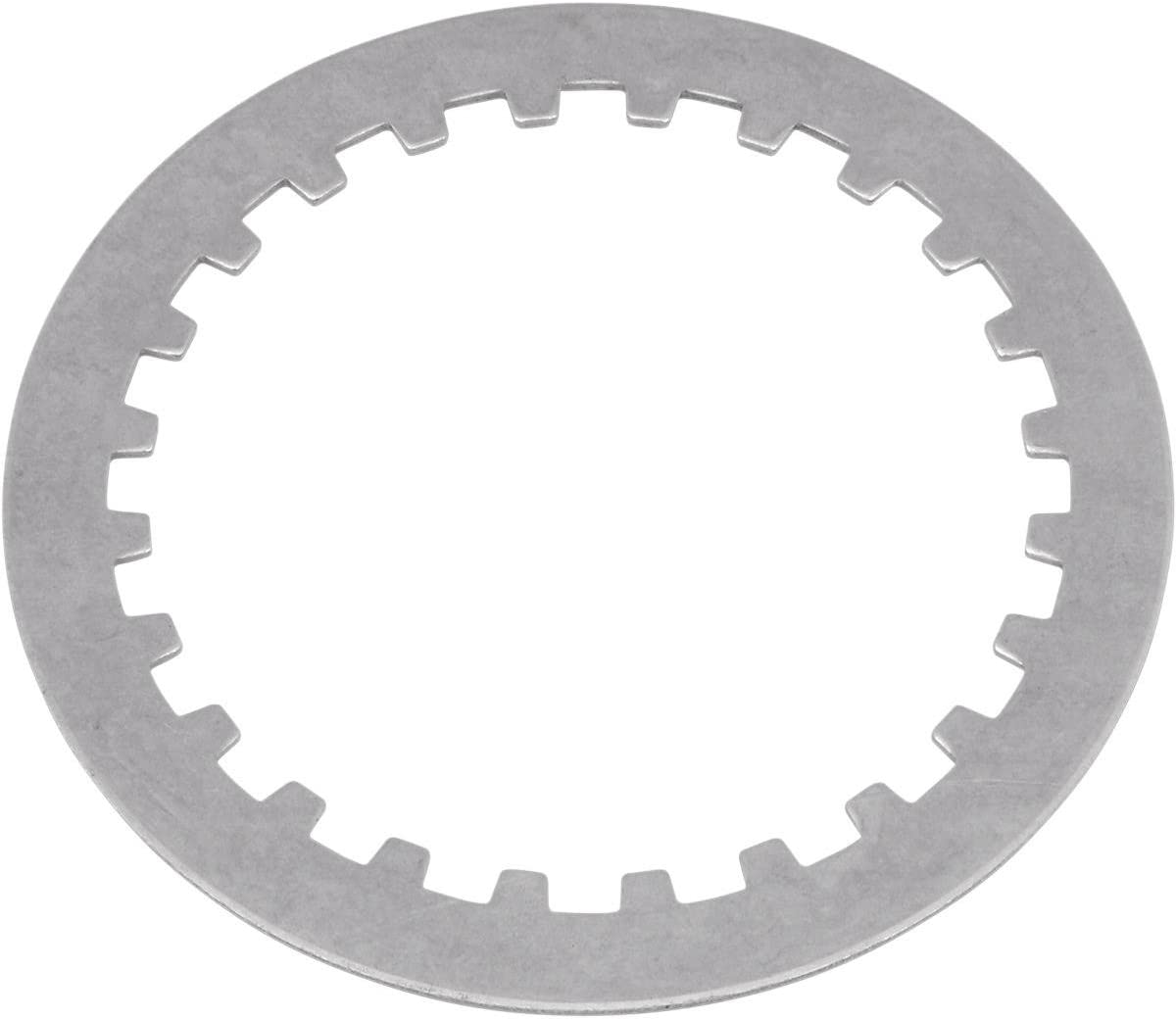 Kg Clutch Factory Steel Plate Drive Kgsp-302 Max 47% OFF 5 popular