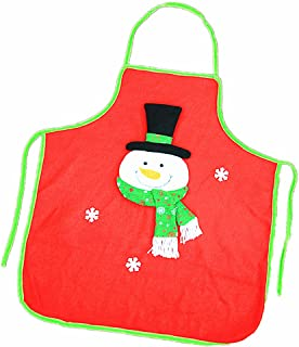 Best holiday christmas aprons Reviews