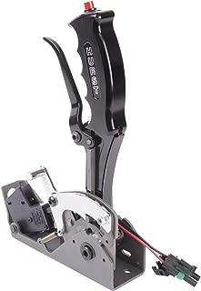 Hurst 3162007 Automatic Shifter