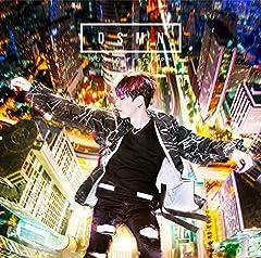 HYPER feat.Jun.K