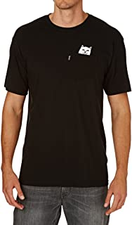 Best cat in pocket flipping off shirt Reviews