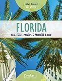 Florida Real Estate Principles, Practices & Law (Florida Real Estate Principles, Practices and Law)