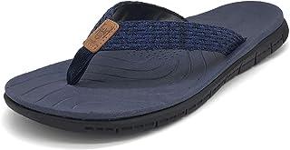 Kuailu Women's Flip Flop