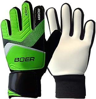 6fad4de871a5f Amazon.com: Under $25 - Goalkeeper Gloves / Player Equipment: Sports ...