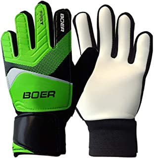 Best youth soccer goalkeeper gear Reviews