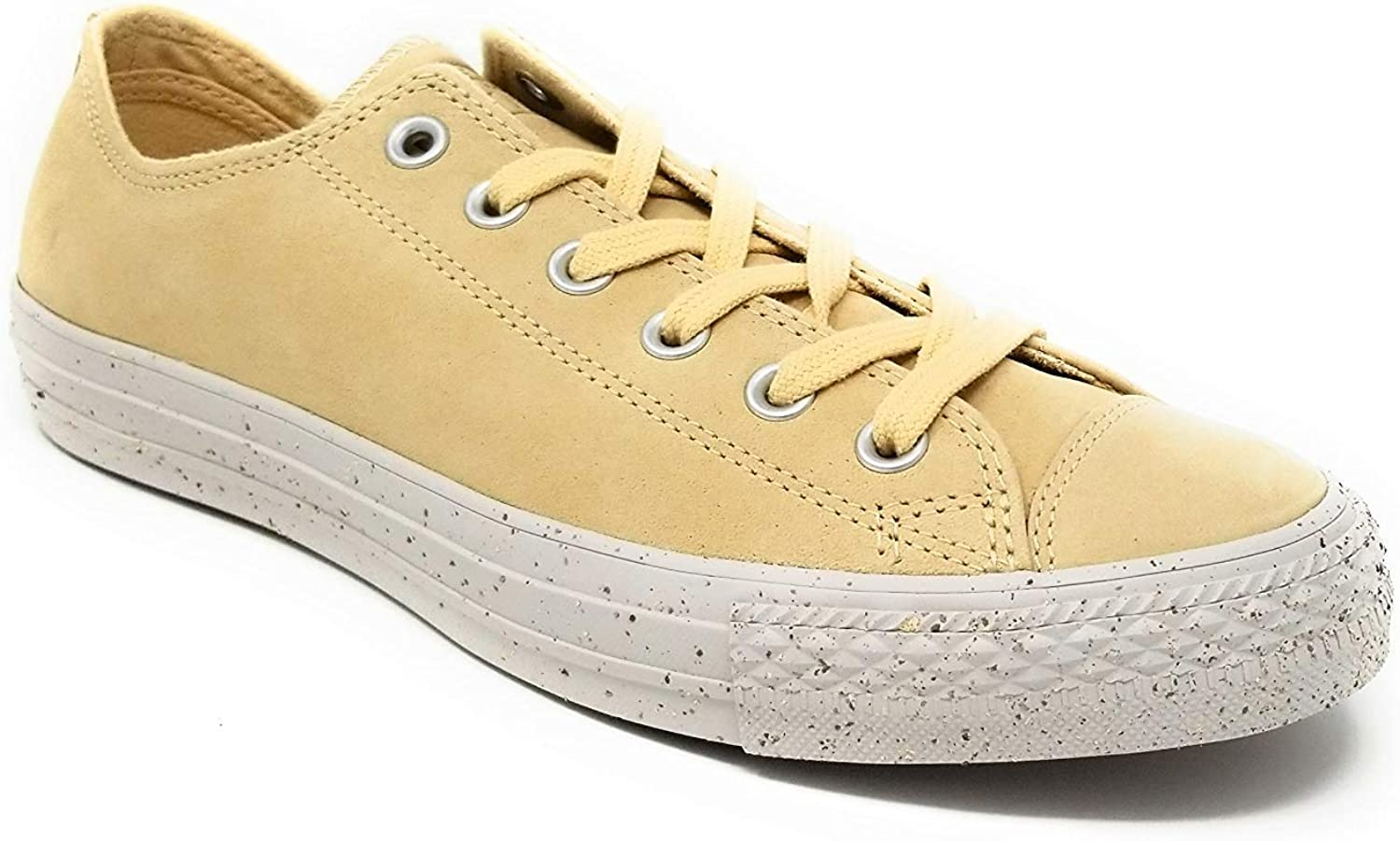 Converse Chuck Taylor All Star Athletic shoes Size