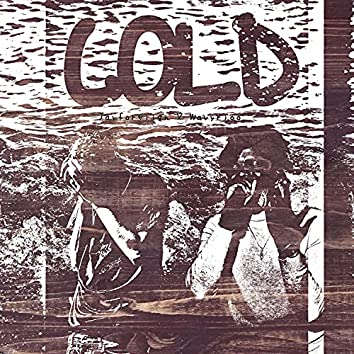 Cold (feat. Wavyrioo)
