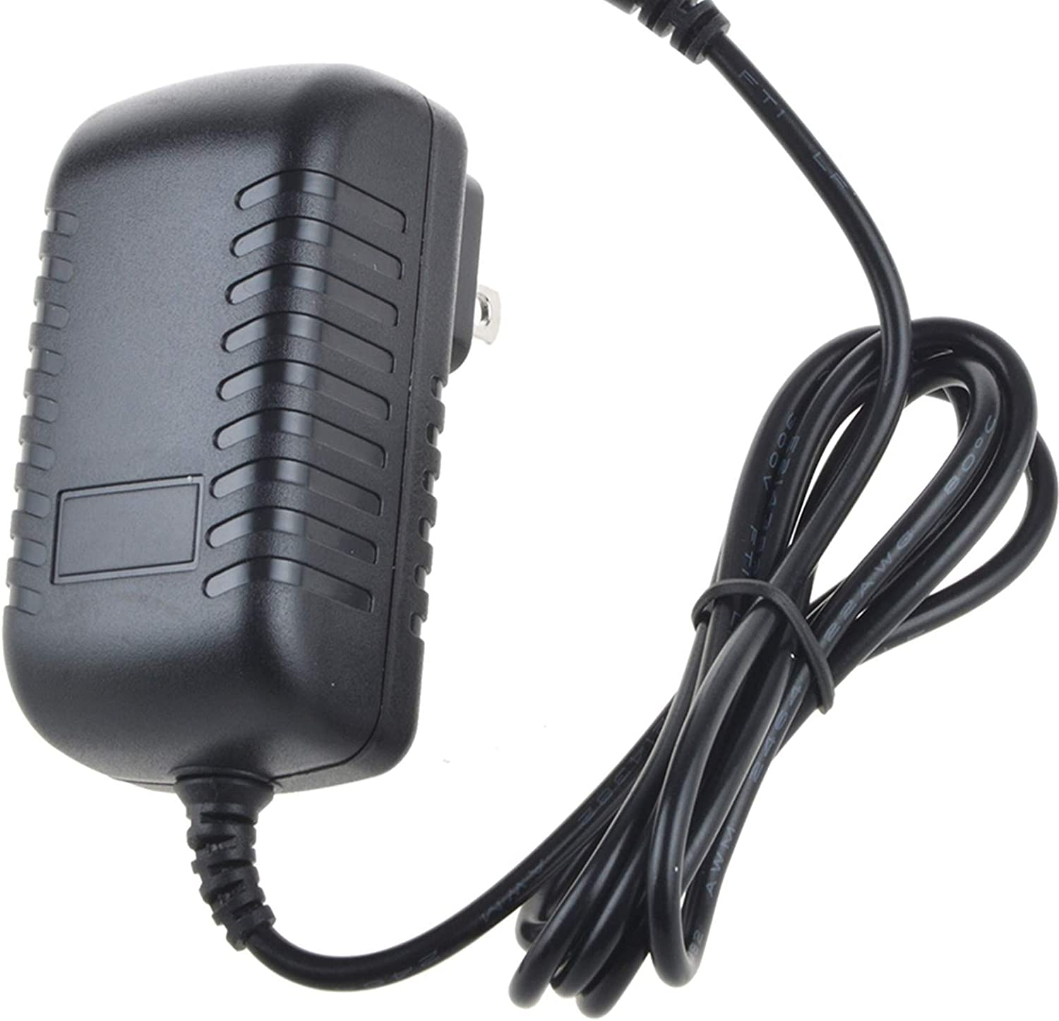 Accessory USA AC Adapter for Mojo Decoys HW1014 6-Volt Battery Charger 2481-0009 816740001142