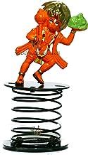 VRINDAVANBAZAAR.COM Lord Hanuman Flying with sanjeevani Mountain Fun Spring