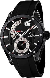 JAGUAR - Reloj SPECIAL EDITION Hombre