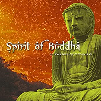 Spirit of Buddha