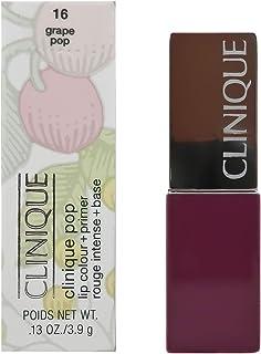 Estee Lauder Clinique Lip Grape Pop 16 5 (830-ZEK216)