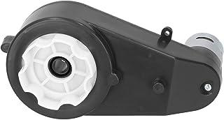 12V 550 elektrische motor versnellingsbak, elektrische rit op auto-accessoires, kinderauto motor versnellingsbak versnelli...