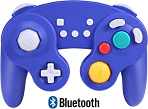 Best nintendo switch pro controller gamecube Reviews