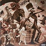 The Black Parade (Explicit)(2LP w/D-Side Etching)...