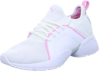Puma Sirena Technical_Sport_Shoe For Women
