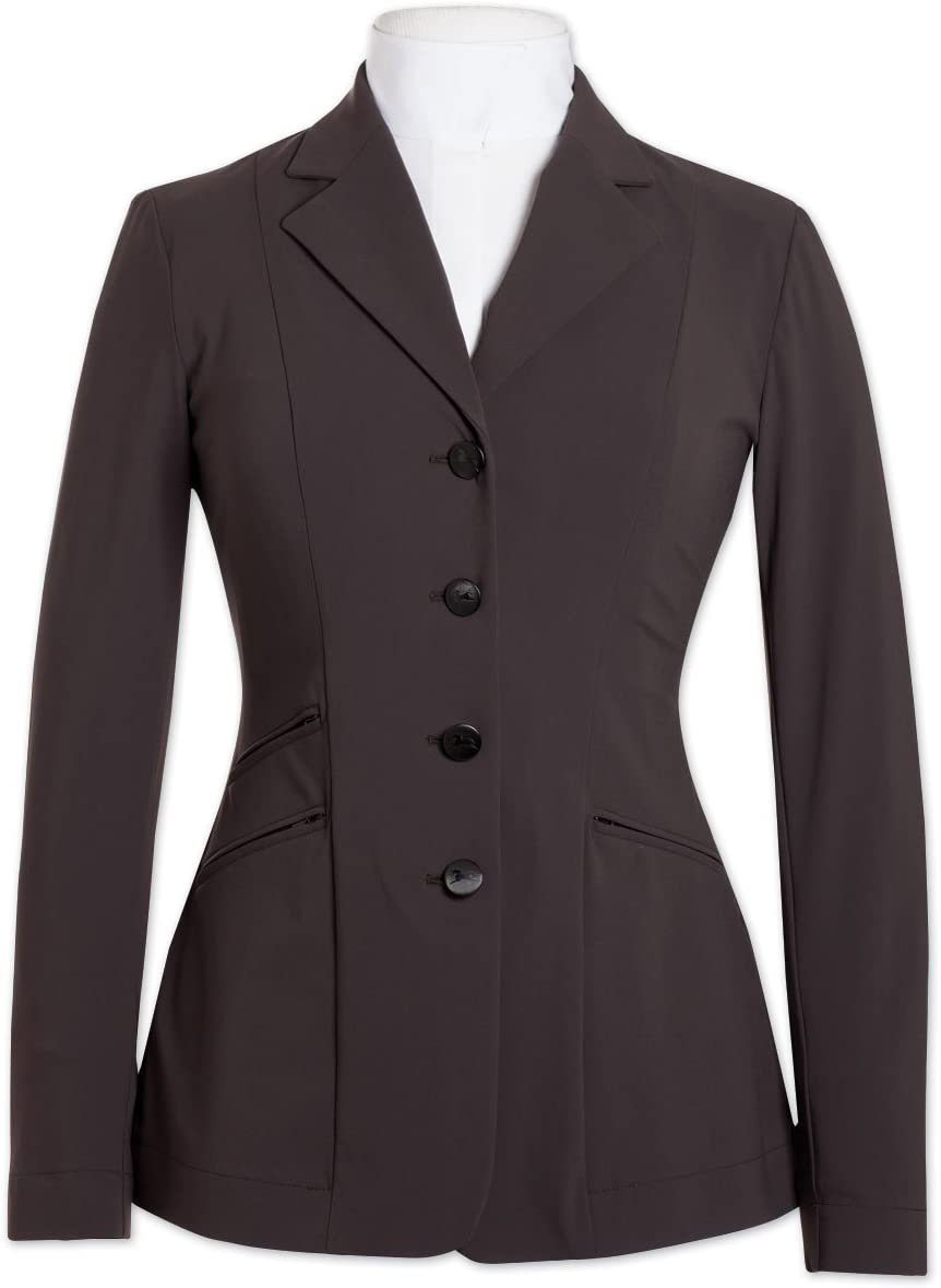 Sales for sale R.J. Classics Ranking TOP8 Ladies Xtreme Collection