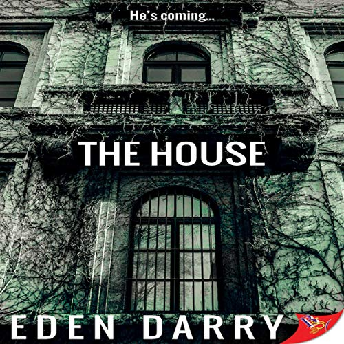 The House Titelbild