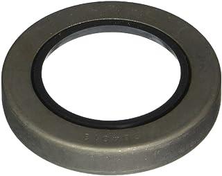 Timken 204013 Seal