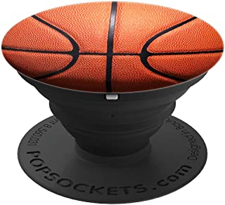 Cool Basketball Sport Design - PopSockets Grip and Stand for Phones and Tablets