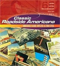 Classic Roadside Americana
