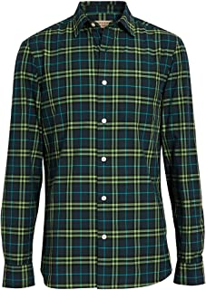 2357378a66f Amazon.com: burberry - Shirts / Clothing: Clothing, Shoes & Jewelry