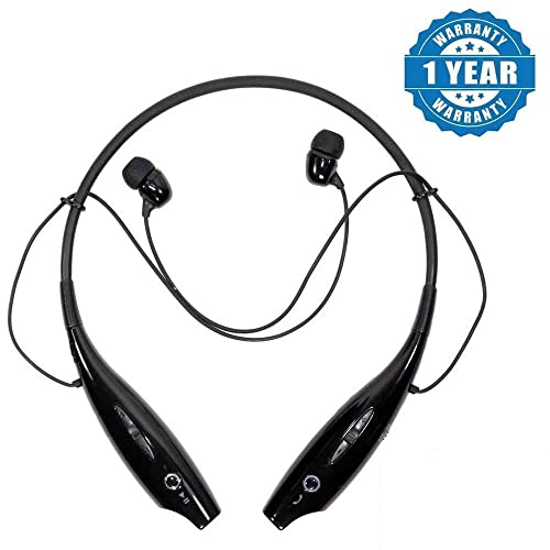 Sports Bluetooth Headset Buy Sports Bluetooth Headset Online At Best Prices In India Amazon In