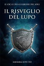 Permalink to Il Risveglio del Lupo PDF