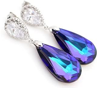 estylo jewelry