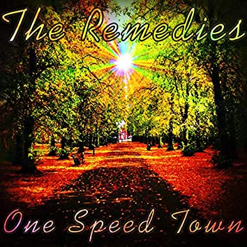 One Speed Town