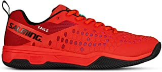 Chaussures Salming Eagle padel