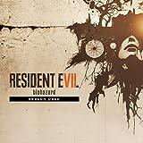Resident Evil 7: Biohazard - Season Pass - PS4 [Digital Code]