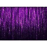 Fondo de fotografía con Flash para Adultos Fiesta de cumpleaños decoración de Fondo de Boda Estudio fotográfico Accesorios de fotografía A2 5x3ft / 1,5x1 m
