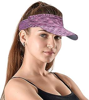 pink LOVBE bee knit hat ladies plus velvet cap light pink