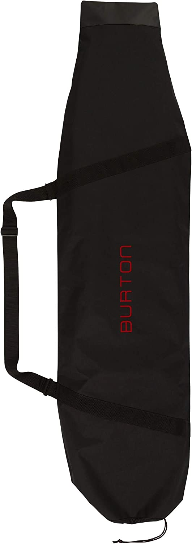 Burton Cinch Max 61% OFF Sack mart Snowboard Bag