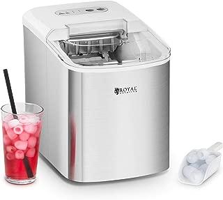 Amazon.es: Royal Catering - Congeladores, frigoríficos y máquinas ...